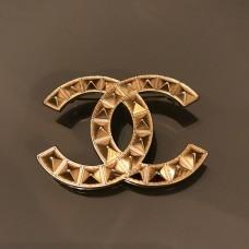 Брошь Chanel 5001-luxe1R