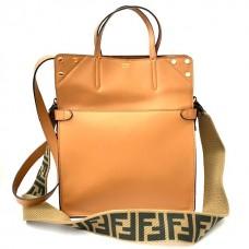 Сумка Fendi Flip 7150-luxe3R