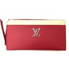 Кошелек Louis Vuitton 63816-luxe-R