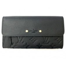 Кошелек Louis Vuitton 63833-luxe1R