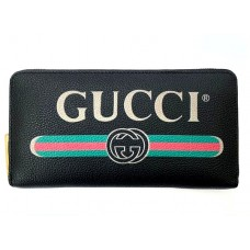 Кошелек Gucci 496317-luxe-R