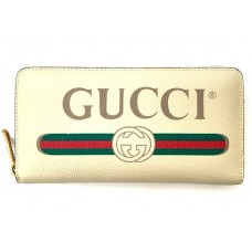Кошелек Gucci 496317-luxe1R