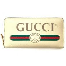 Кошелек Gucci 496317-luxe1R