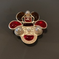 Брошь Chanel 0001600-luxe-R