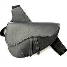Мужская сумка Christian Dior Saddle 3353-luxe-R