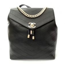 Рюкзак Chanel 17900-luxe-R