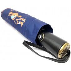 Зонтик Hermes 00330-luxe5R