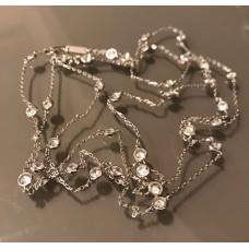 Цепочка Tiffany&Co. 003900-luxe1R