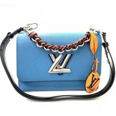 Сумка Louis Vuitton Twist 50280-luxe5R