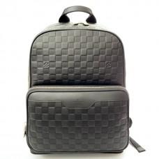 Рюкзак Louis Vuitton Campus 43693-luxe8R