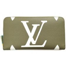 Кошелек Louis Vuitton 67549-luxe premium-R