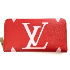 Кошелек Louis Vuitton 67549-luxe1 premium-R