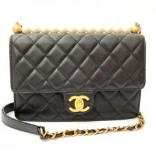 63bc852b59b0 Женские сумки Chanel (Шанель) вы можете купить в нашем интернет ...