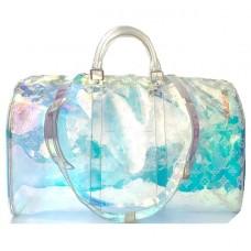 0719c55d30d7 Дорожная сумка Louis Vuitton Keepall 50, 53271-luxе-R