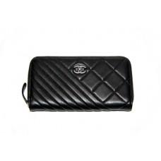 Кошелек Chanel 31507-luxe-R