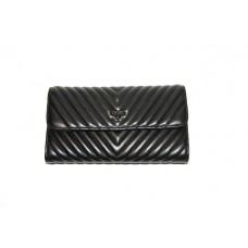 Кошелек Chanel 68715-luxe-R