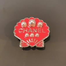 Брошь Chanel 0001500-luxe1R
