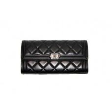 Кошелек Chanel 3206-luxe-R