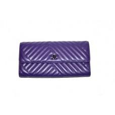 Кошелек Chanel 1506-luxe1R