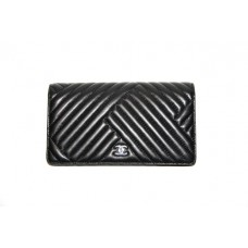 Портмоне Chanel 15010-luxe-R