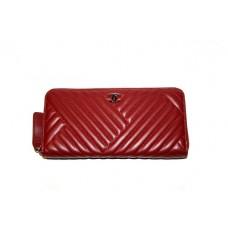 Кошелек Chanel 1501-luxe1R
