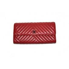 Кошелек Chanel 1506-luxe2R