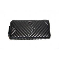 Кошелек Chanel 1501-luxe-R