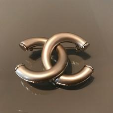 Брошь Chanel 0002000-luxe17R