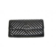 Кошелек Chanel 1506-luxe-R