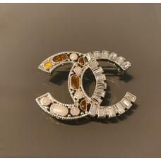 Брошь Chanel 0002000-luxe21R