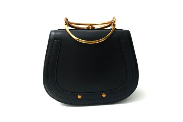 Сумка Chloe nile bracelet bag 0232-1R
