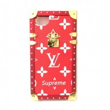 Чехол Louis Vuitton для IPhone 6, 6s, 6+, 7, 7+  6588-luxe2R