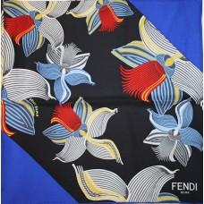 Платок Fendi 7750-luxe-R
