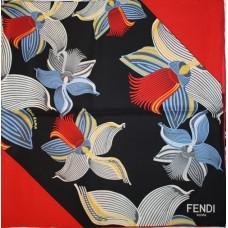 Платок Fendi 7750-luxe1R