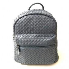 Рюкзак Bottega Veneta 168006-luxe-R