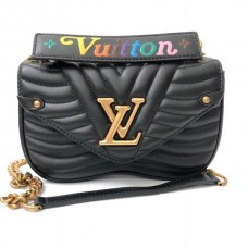 Сумка Louis Vuitton New Wave 51943-luxe-R