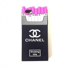 Чехол Chanel для IPhone 6, 6s C175-1R