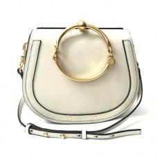 Сумка Chloe nile bracelet bag 83060-luxe1R