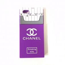 Чехол Chanel для IPhone 6, 6s C175-2R