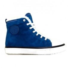 Ботинки Hermes 02100-luxe3R