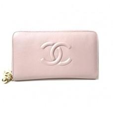 Кошелек Chanel 8405R