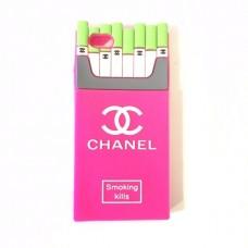 Чехол Chanel для IPhone 6, 6s C175-3R