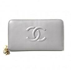 Кошелек Chanel 8405-1R