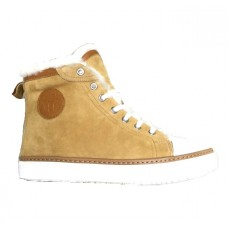 Ботинки Hermes 02100-luxe6R