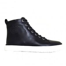 Ботинки Hermes 02100-luxe8R