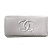 Кошелек Chanel 8401R