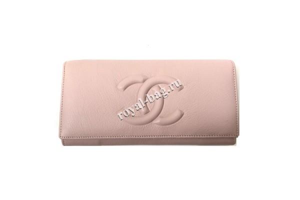 Кошелек Chanel 8401-1R