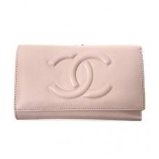 Кошелек Chanel 8404R
