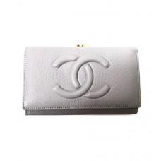 Кошелек Chanel 8404-1R