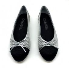 Балетки Chanel 1001-luxe7R